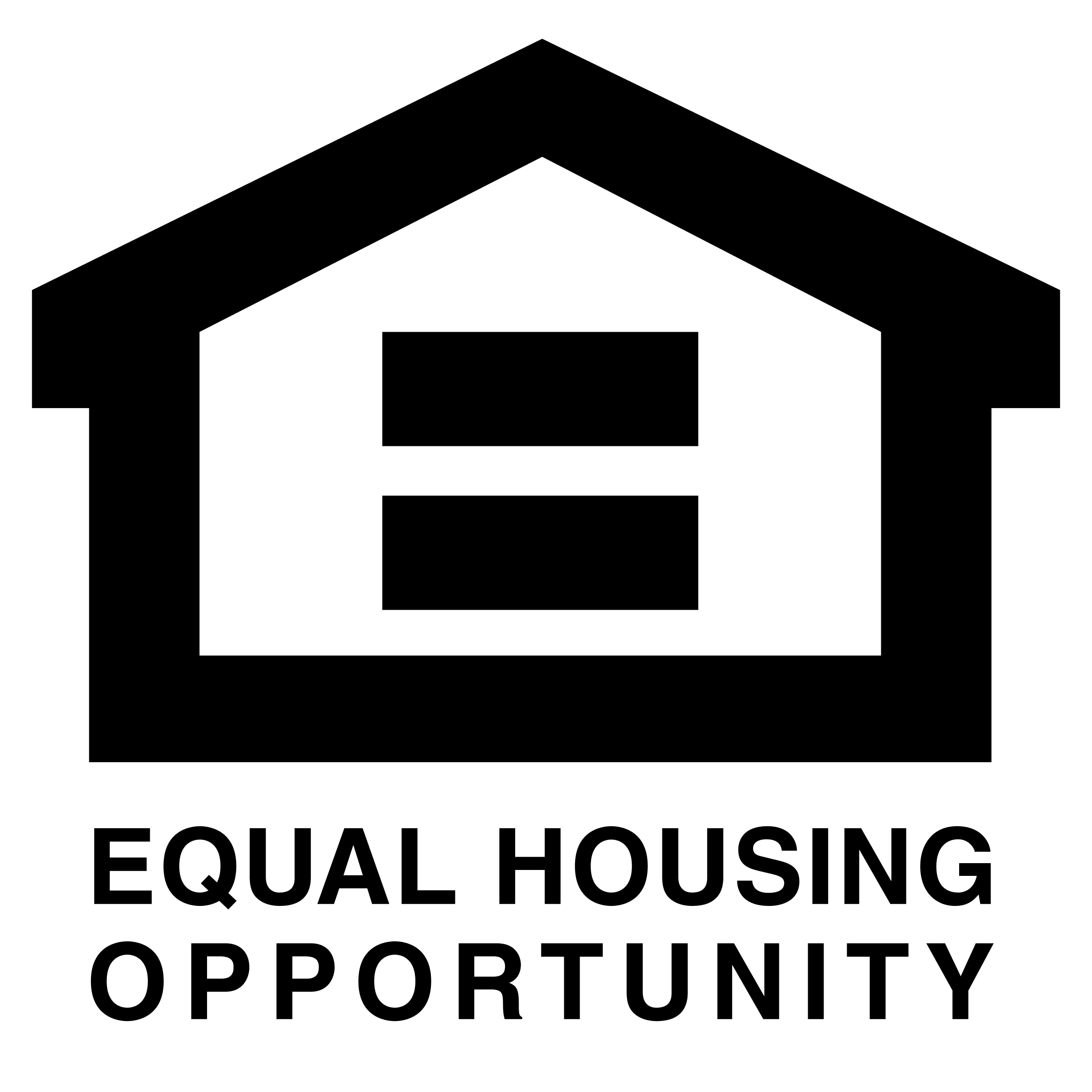 Equal_Housing_Opportunity-BLACK.png